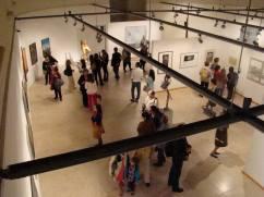 Martim Brion Sociedade Nacional de Belas Artes Arte Hoje