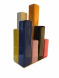 Martim Brion LH Gallery Cubrit