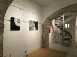 Martim Brion LH Gallery