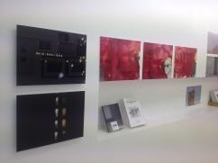 Martim Brion Pequena Galeria Salao de Inverno BLBC