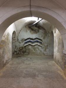 Martim Brion - Sculpture - Madalena Project - Exhibition