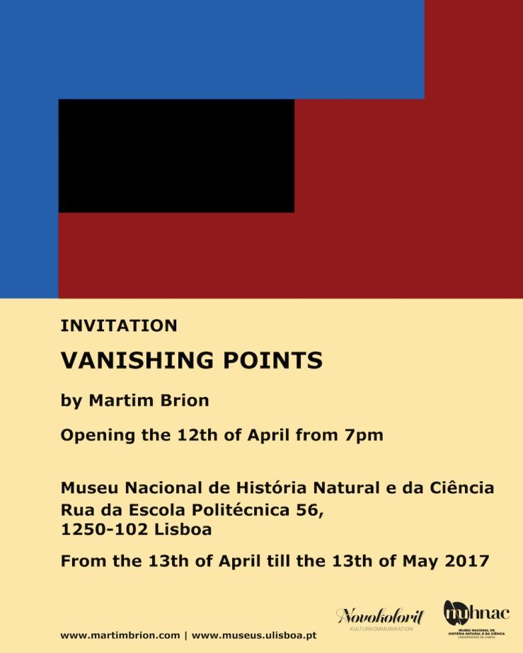 Martim Brion Museu Nacional de Historia Natural e da Ciencia Lisboa
