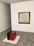 Martim Brion - Kunstraum Botschaft