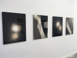 Martim Brion - Kunstraum Botschaft 6