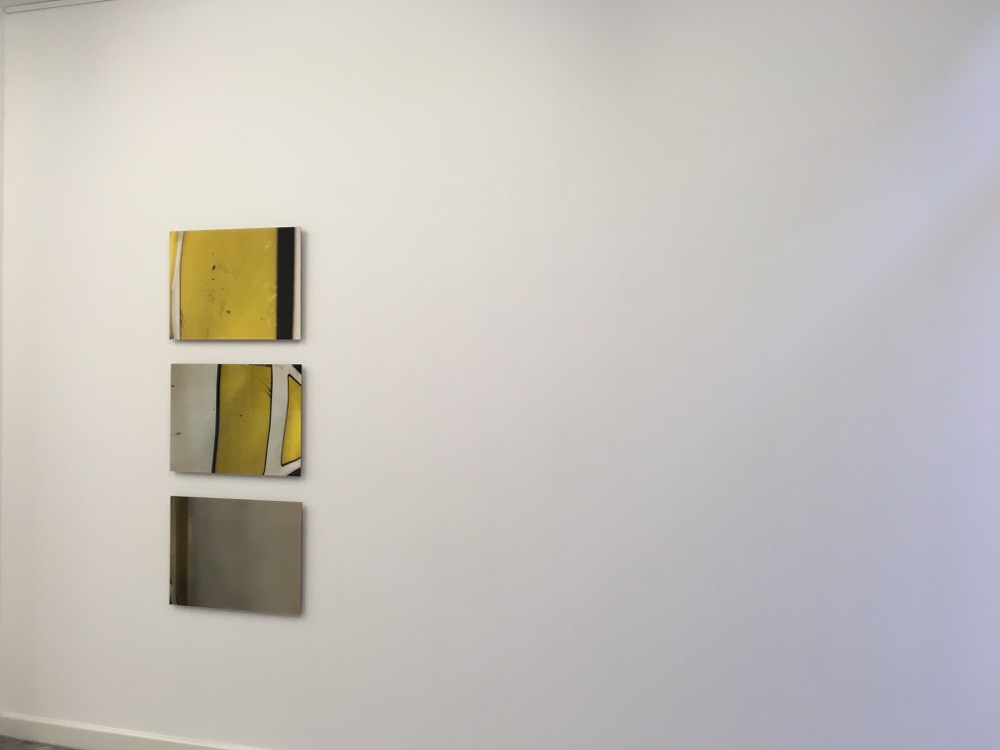 Martim Brion Kunstraum Botschaft 5