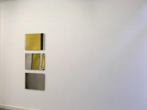 Martim Brion - Kunstraum Botschaft 5