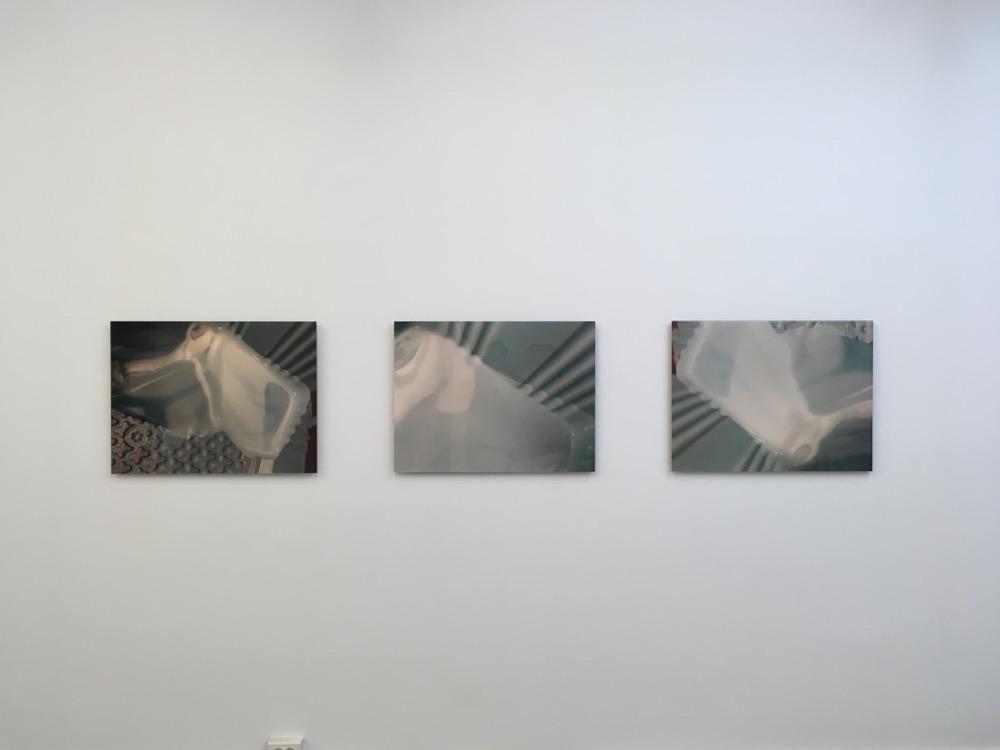 Martim Brion Kunstraum Botschaft 4