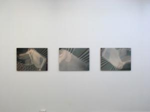 Martim Brion - Kunstraum Botschaft 4