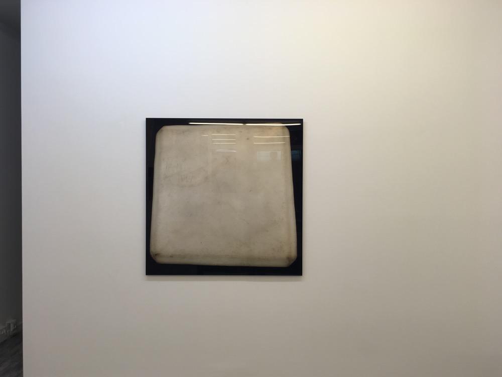 Martim Brion Kunstraum Botschaft 3