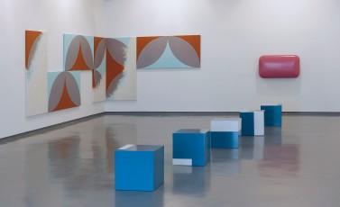 Martim Brion, Andre Tecedeiro, Centro Cultural de Ponte de Sort 2