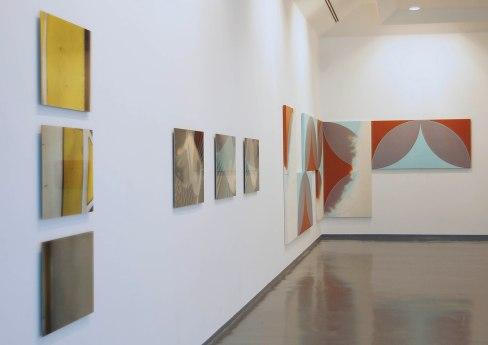 Martim Brion, Andre Tecedeiro, Centro Cultural de Ponte de Sort 8