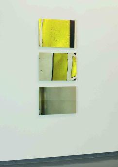 Martim Brion, Centro Cultural de Ponte de Sor