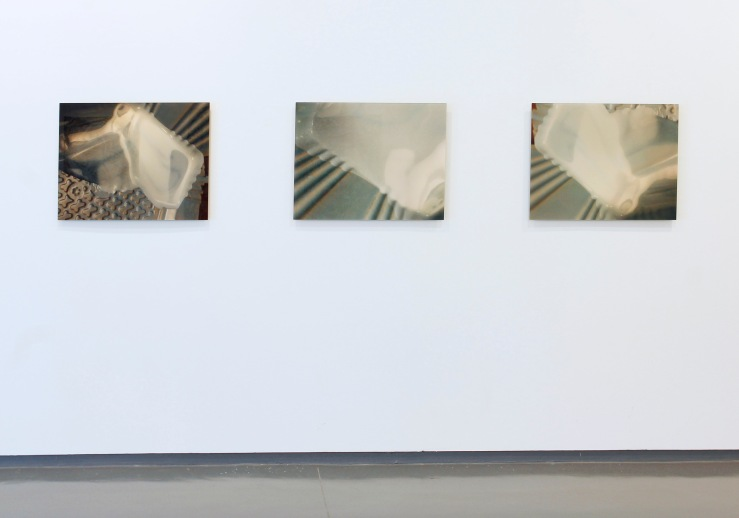 Martim Brion, Andre Tecedeiro, Centro Cultural de Ponte de Sort 4